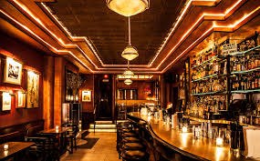 looking to escape the storm in nyc theroyalnyc luxe sports bar