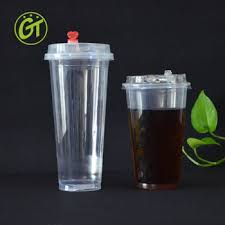 sweet treat cups wholesale sweet treat cups for parlour mini plastic cup for