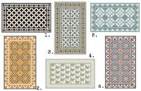 tapis de sol cuisine tapis cuisine design petit tapis cuisine tapis sol cuisine design