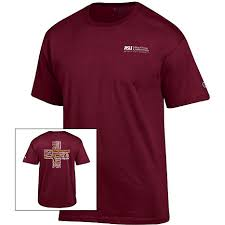 nursing shirt arizona state college of nursing health innovation