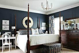 bedroom light blue master bedroom ideas large dark hardwood