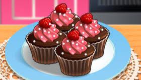jeux de cuisine de cupcake jeux de cupcake jeux 2 cuisine
