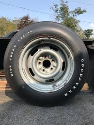 corvette spare tire fs for sale 1969 corvette spare tire wheel corvetteforum