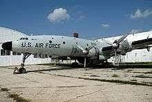 Lockheed Constellation Interior Lockheed Constellation