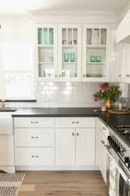 kitchen cabinet doors glass kitchen glass kitchen cabinet doors and delightful glass cabinet