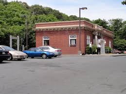 falmouth railroad station massachusetts wikipedia