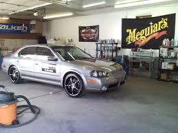 nissan maxima tire size autospadtailing 2003 nissan maxima specs photos modification