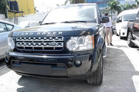 lexus cars in nigeria lexus lx570 new u0026 used cars for sale nigeria zham auto