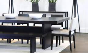 dining room table and bench set dining table bench set uk upholstered with back sale