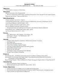 math tutor resume tutor resume exles jalcineme