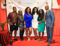bronner brothers hairshow august 2015 on the scene at the bronner bros august 2014 international hair