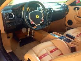 f430 interior 15 best f430 f1 images on f430 sport