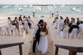 memorable wedding services reef coco