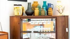 diy liquor cabinet ideas multipurpose image dansu bar cabinets furnitureideas bar cabinets