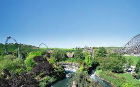 opening hours u0026 prices tripsdrill erlebnispark