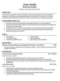 financial analyst resume exles 2 essay publishing company in united kingdom r financial business