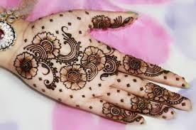 mehndi designs for small affordable bellsimos tatuajes de