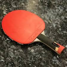 stiga pro carbon table tennis racket stiga pro carbon table tennis bat sports sports games equipment