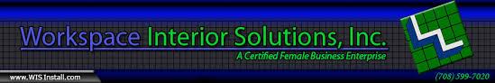 Interior Solutions Inc Workspace Interior Solutions Inc