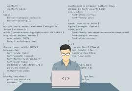 Seeking Font For Seeking Developers Skills Outweigh Resume Sd Times