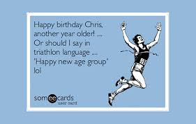 Birthday Workout Meme - 29 seriously funny triathlon memes active