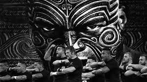 all black zealand all black hd wallpapers free pixelstalk