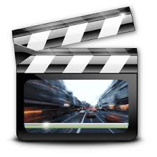 mp4 hd flv player apk app mp4 hd flv player apk for kindle top apk for