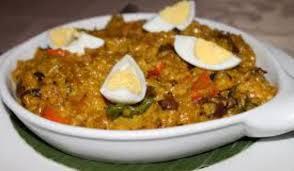cuisine philippine arroz valenciana archives philippine cuisines
