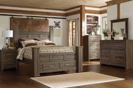 Bedroom White Furniture Jeri By Ashley Bedroom Collection