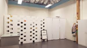 Room Dividers And Privacy Screens - divider stunning room dividers lowes room dividers screens