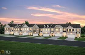 Luxury Homes In Marietta Ga by Luxury Properties Ga Luxury And Custom High End Homes And Land