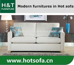Leather 2 Seater Sofa Sale 2 Seater Sofa Sale 2 Seater Sofa Sale Suppliers And Manufacturers