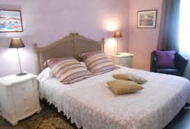 chambres d hotes ascain chambre d hôtes galardia hôtel et autre hébergement ascain 64310