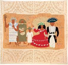 exhibitions qagoma