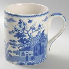 spode mugs collection on ebay