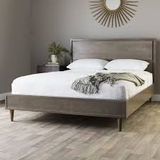 Chris Madden Bedroom Furniture by Grand Bedroom Furniture Sets Clearance Near Me Grand Bedroom