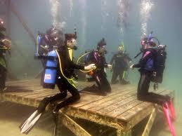 Kentucky snorkeling images Pennyroyal scuba blue springs resort hopkinsville ky top tips jpg