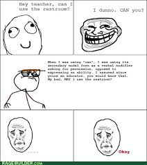 Meme Faces In Text Form - funny faces pictures funny troll faces