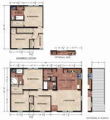 modular home floor plans michigan modular homes floor plans and prices inspirational michigan modular