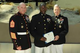 usmc letter of appreciation template norquist retires after 26 years marine corps air ground combat download hi res photo