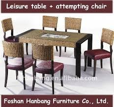 list manufacturers of art deco dining set buy art deco dining set