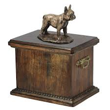 urns for dogs 90 best pet cremation urns for dog ashes dog memorials urns idea