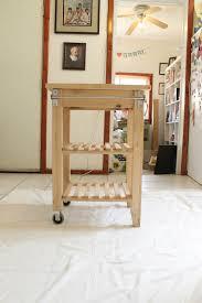 kitchen kitchen island on wheels with seating rolling kitchen kitchen island cart with seating ikea kitchen carts ikea kitchen island