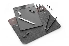 you can now use the slate 2 with the software of your choice iskn