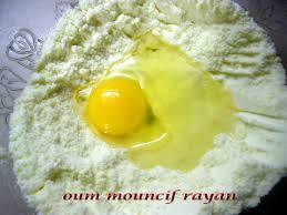 faire une fontaine cuisine les recettes de oum mouncif rayan un qui regroupe les