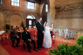 Marriage Planner Wedding Planner Rome Top Civil Wedding By Romeo And Juliet