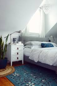Design Your Bedroom Design Your Bedroom For A Great S Sleep Design Fixation