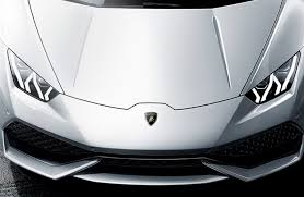 lamborghini huracan front new 2017 lamborghini huracan for sale in florida