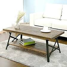 rustic living room tables solid wood living room tables amazing rustic solid wood furniture