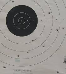target morrisville nc black friday hours rifleman u0027s journal august 2012